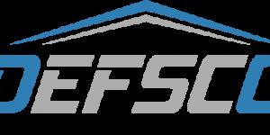 Logo DEFSCO