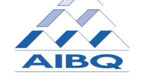 AIBQ (Association des Inspecteurs en Bâtiments du Québec)