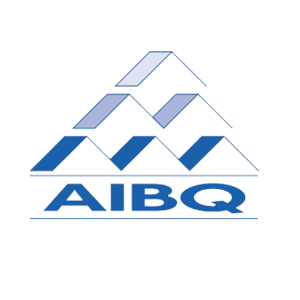 Association des Inspecteurs en Bâtiments du Québec (AIBQ)