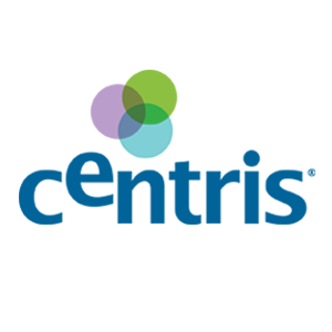Centris.ca présente toutes les propriétés à vendre ou à louer par les courtiers immobiliers du Québec