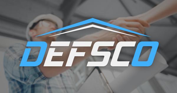DEFSCO : Services d'inspection immobilière, d'expertise en bâtiment, de construction et de rénovation