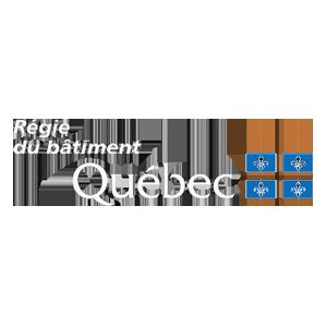 Régie du bâtiment du Québec (RBQ)