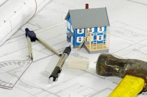 Acheter une maison à rénover
