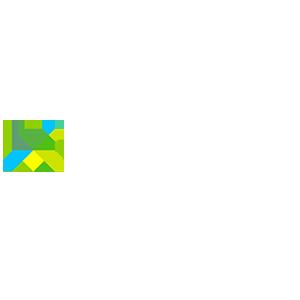 DuProprio: Acheter et Vendre sa Maison, Condo, Sans Agent
