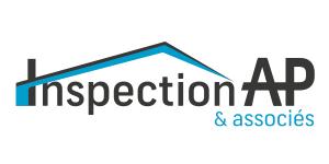 Inspection AP et associés