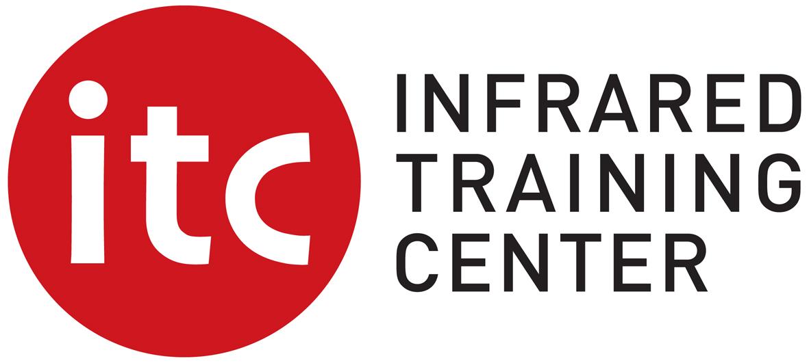 Infrared Training Center Logo