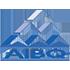 Logo de l'Association des Inspecteurs en Bâtiments du Québec (AIBQ)